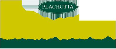 plachutta - Plachutta Die Gute Küche
